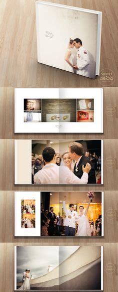 imagenes odontologicas digitales rafaela download wallpapers psd fondos para caritas taringa x