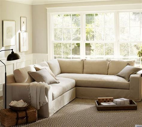 small sectionals for apartments 25 best ideas about small sectional sofa on pinterest