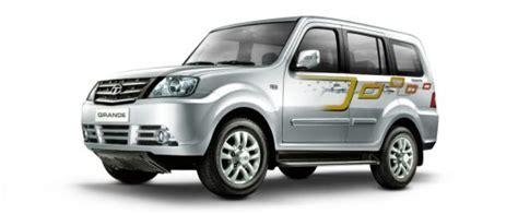 Tata Sumo Gold Interior Pictures Tata Sumo Grande Price In India Review Pics Specs
