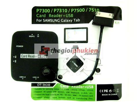 Capdase Samsung Galaxy Tab 8 9 P7300 Capparel Flip Cover Original phụ kiện huawei