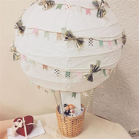 Best 25  Wedding money gifts ideas on Pinterest