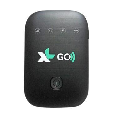 Router Termahal jual modem mifi 4g unlock harga menarik blibli