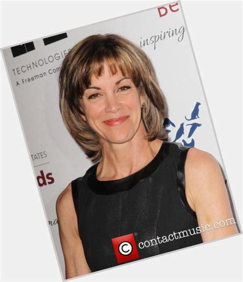Wendie Malick Wig Frasier | wendie malick official site for woman crush wednesday wcw