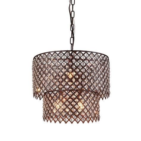 chandelier l shades home depot mini bronze chandeliers hanging lights the home depot