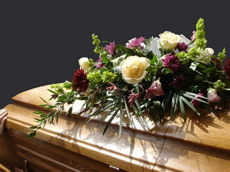 Funeral Flowers Delivery by Fremantle Florist A Top Notch Flower Delivery Service In