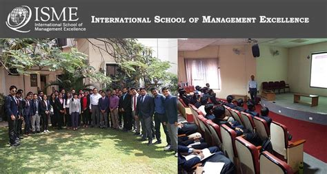 For Mba In Hr At Bangalore by 72 Best Top Mba College In Bangalore Images On