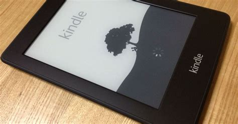 What Can You Buy With An Amazon Kindle Gift Card - fire vs paperwhite which is the best kindle for you