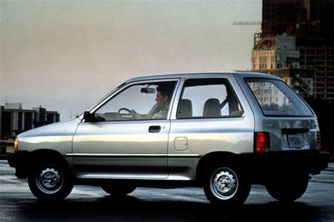 automotive repair manual 1988 ford festiva seat position control 89 ford festiva interior 2015 ford fiesta st 26 handiemann 1988 festiva 31202960003 large