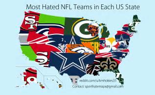 new york giants nfl schedule 2013 search