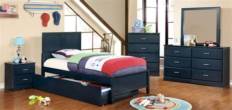 blue twin bed blue twin bed