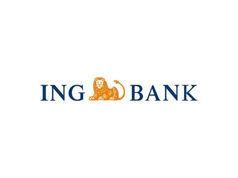 ing bank banking ing logo images