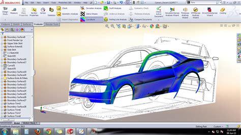 car design software car design free