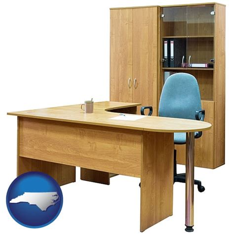 office furniture asheville nc office furniture equipment manufacturers wholesalers