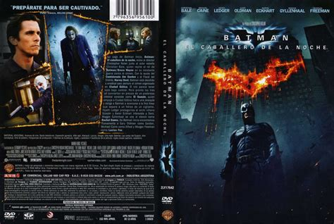 nedlasting filmer the dark knight gratis dvd full batman the dark knight latino ntsc