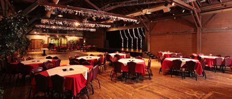 Facility Rentals   High Point Arts Council