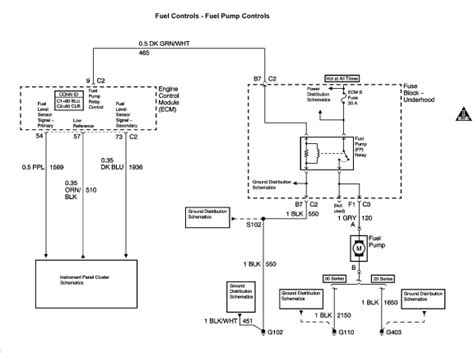 2002 gmc duramax glow wiring harness html autos post car wiring ecm209 lb7 engine wiring 95 diagrams car