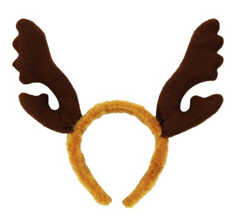 rudolph antlers www imgkid com the image kid has it