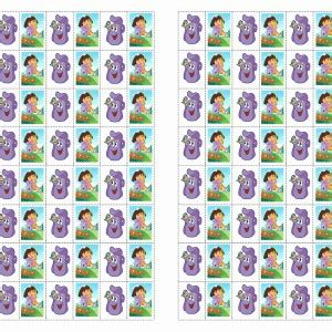 printable dora stickers dora stickers birthday printable