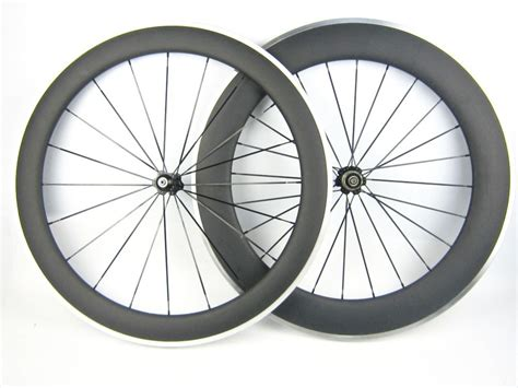 deep section wheels online buy wholesale road bike karbon from china road bike
