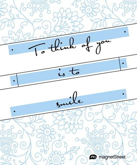 Wedding Quotes Modern by Modern Wedding Quotes For Your Wedding Invitation Or
