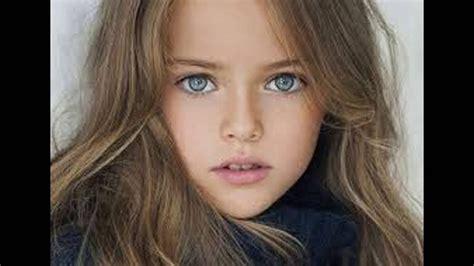 imagenes niños guapos de 10 años ni 209 os guapos y ni 209 as guapas de la republica xd roge
