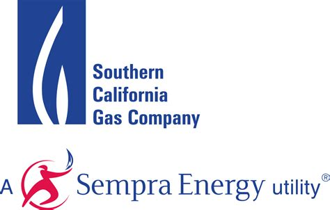 southern california light company socal gas to pay 4 million for failing to immediately