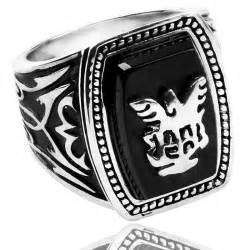 The vampire diaries jeremy john resurrection stone ring 925 sterling