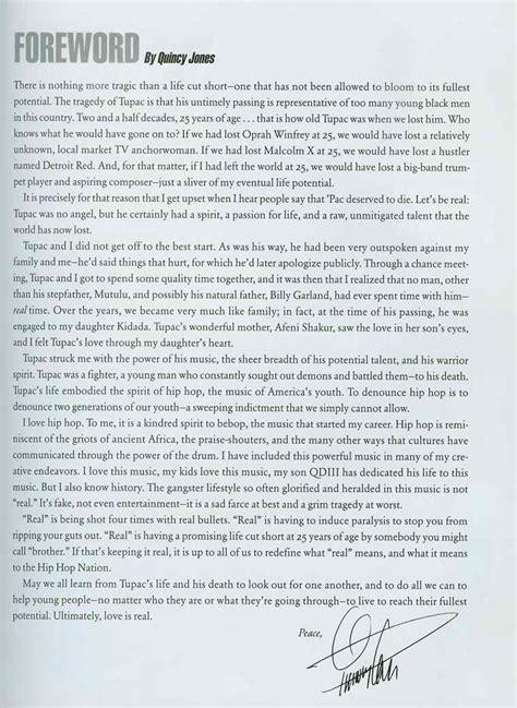 tupac biography essay tupac essay writefiction581 web fc2 com