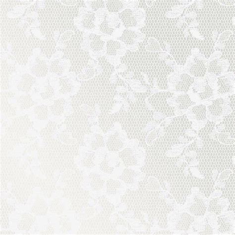 removable wallpaper for textured walls lace textured pearl removable wallpaper by tempaper