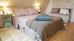 Supérieur Chambre Romantique Ado #5: astuce-deco-chambre-6_5587713.jpeg