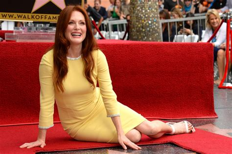 film oscar julianne moore julianne moore profile quotes photos videos and