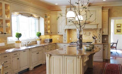 country kitchen cabinet colors country kitchen colour ideas deductour com