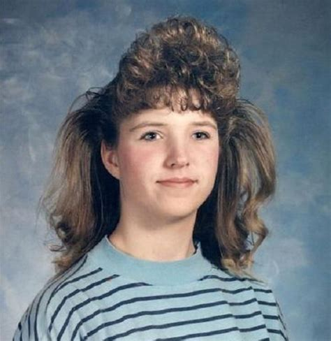 Top 15 Trendy Hairstyle Book For by 27 Of The Worst Haircuts