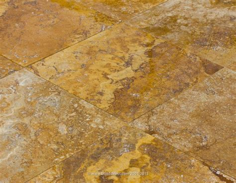 17 best images about scabos travertine gold on pinterest 17 best images about travertine on pinterest flooring