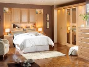 Ideas For Small Bedroom small bedroom ideas 2017 house interior
