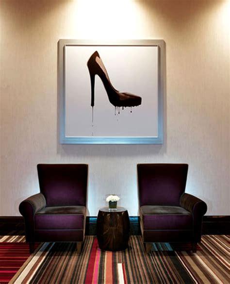 hotel public space hospitality interior design eaton fine