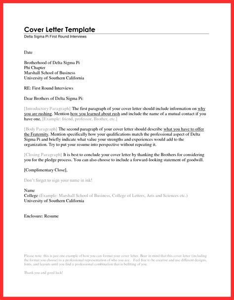 apa format for resume cover letter apa resume template resume format