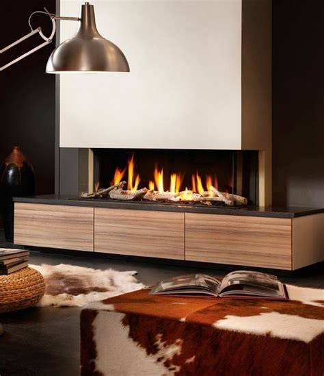 fireplace trends fireplaces trends dru gas fireplace powervent in a