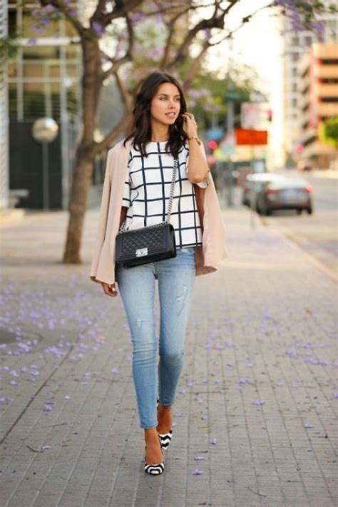 0007311257 street child essential modern classics 21 модни идеи със скини дънки страница 11 rozali