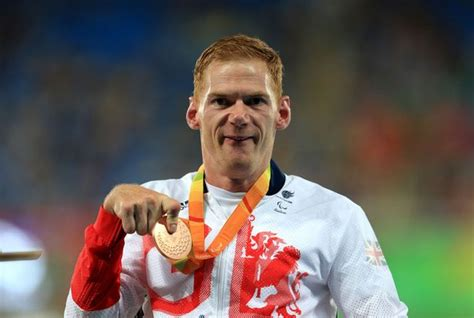 stephen miller athlete the most inspiring people alive in the north east today