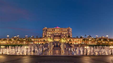 palace hotel emirates palace gha