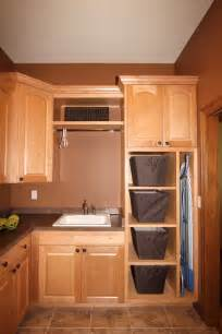 Cabinets Laundry Room Laundry Room Cabinet Ideas Car Interior Design
