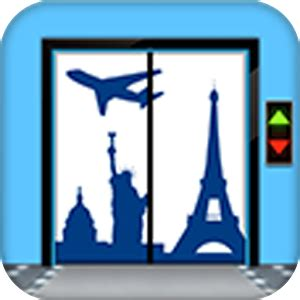 100 floors world level 10 100 floors world tour l 246 sung aller level f 252 r android und