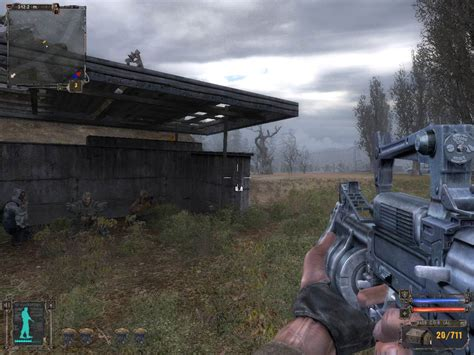 A R T E the 50 best person shooters of all time