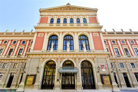 haus europa sölden haus des musikvereins in wien 214 sterreich franks travelbox