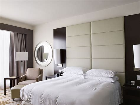 can you book hotel rooms for a few hours same difference photographs of 32 hotel rooms in 32 countries reveal few variations national post