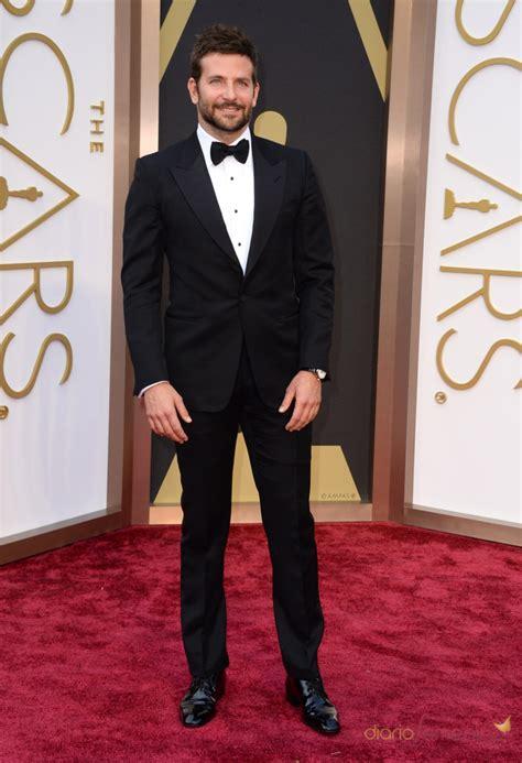 Bradley Cooper En La Alfombra Roja De Los Oscars 2014 Bradley Cooper En La Alfombra Roja De Los Oscars 2014