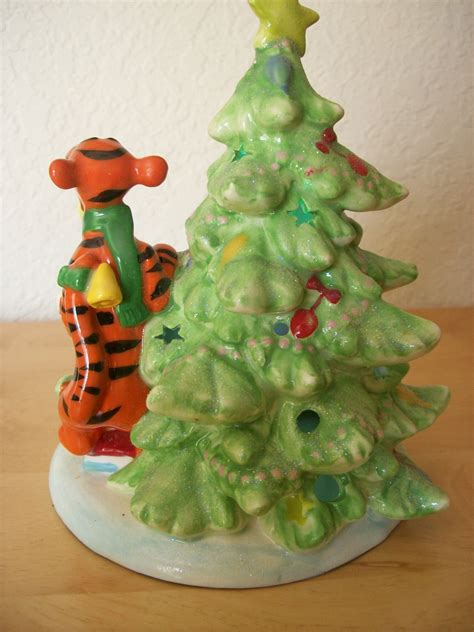 28 best winnie the pooh christmas tree decorations