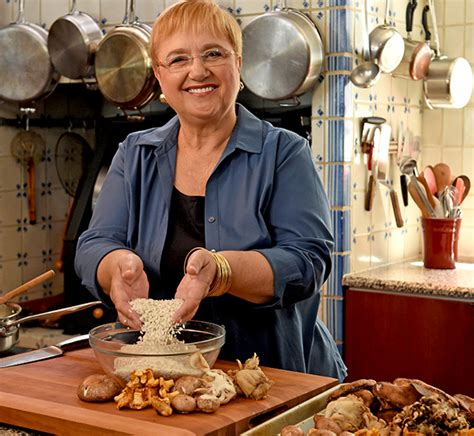 Lidia S Cuban Kitchen by Lidia Celebrates America Previous Specials Pbs Food