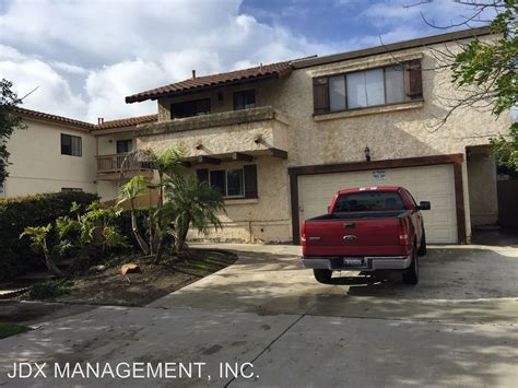 apartment in san diego 1 bedroom 1 bath 1495 house in san diego 1 bedroom 1 bath 1650
